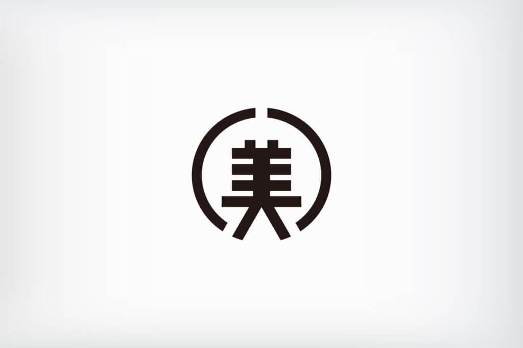 丸美屋ロゴ